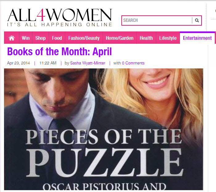All4Women_Book_Of_Month_April_2014_2014-04-30 06-50-15_CROPPED