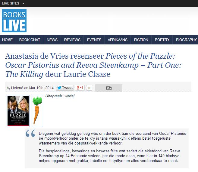 Anastasia_De_Vries_Books_Live_Review_2014-04-30 06-54-10_CROPPED