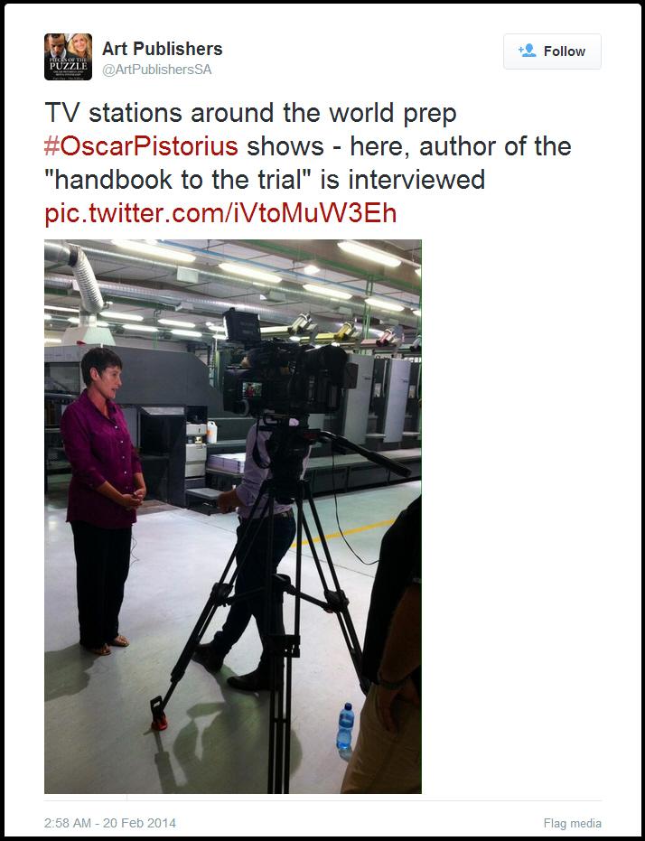 LA_At_Presses_Interview_Tweet_2014-04-30 06-58-43_CROPPED