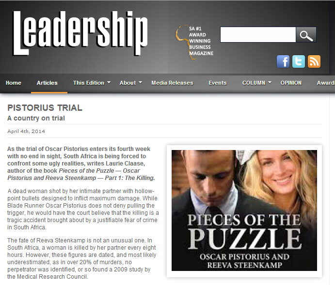 Leadership_A_Country_On_Trial_Web_Article_2014-04-30 06-59-00_CROPPED