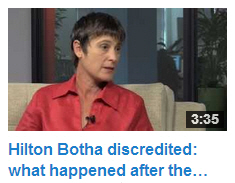 News24_YouTube_Video_Interview_Hilton Botha discredited what happened after the shooting_2014-05-07 15-59-08_CROPPED
