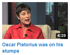 News24_YouTube_Video_Interview_Oscar Pistorius was on his stumps_2014-05-07 15-59-21_CROPPED